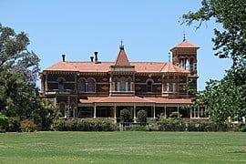 270px-Rippon_Lea_Estate,_Victoria