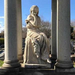 st kilda cemetery 2