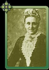 elizabethparsons1